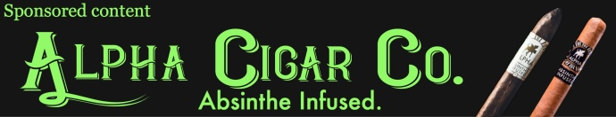 alpha cigar cigar coop article banner 1