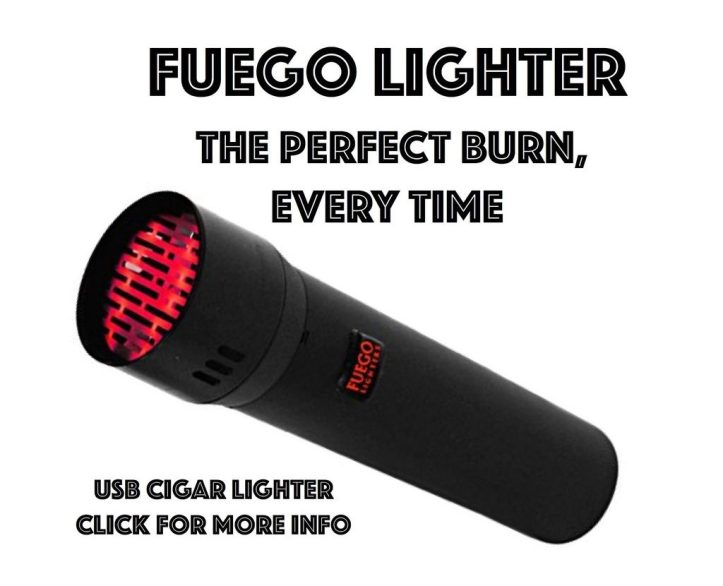 cropped-fuego_square_ad_1024x1024.jpg